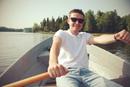 Личный фотоальбом Антона Хохрякова