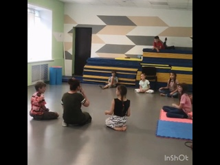 """Video by АНО """"Филантроп"""""""