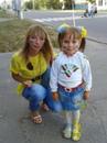 Оксана Баранова, 31 год, Киев, Украина