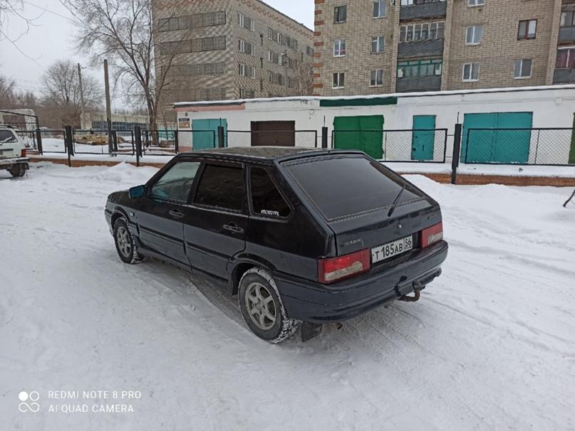 Купить. 2006 год, в отличном состоянии для   Объявления Орска и Новотроицка №13009