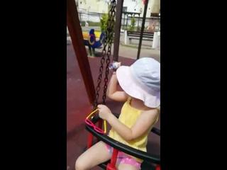Video by Типичный Адлер l Сочи