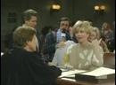 Night Court S07E07 Auntie Maim