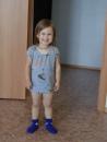 Валентина Крылова фотография #22