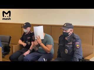 Video by ДТП и ЧП | Москва и МО Онлайн | МСК