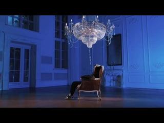 Люся Чеботина - Soulmate (Премьера клипа_ 2020)(1080P_HD)