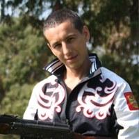 LeandrKhaliullov