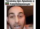 Banakum_am__20201115_3.mp4