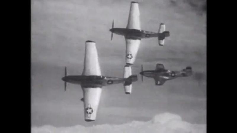 Consolidated B 24 Liberator