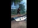 Видео от Хоккейный центр Т15 Юрия Трубачева