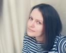 Фотоальбом Варвары Прокофьевой