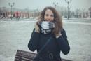 Персональный фотоальбом Марии Сидоркиной