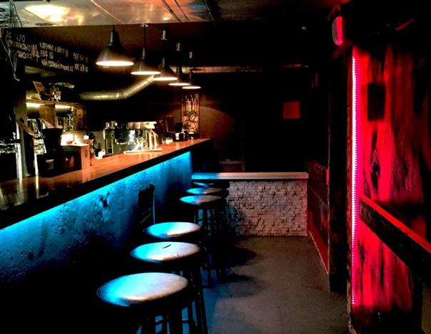 В Петрозаводске продается популярный ночной клуб «...