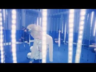 """Видео от Танцы/Школа танцев/Студия """"STEP UP"""" в Самаре"""