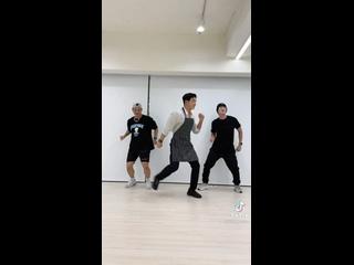 official_wonho