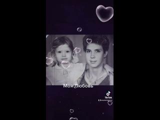 Video by Anyuta Tereschenko