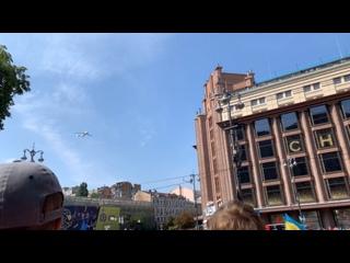 Video by Nastasya Milevskaya