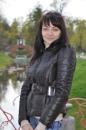 Фотоальбом Тамары Ненашевой