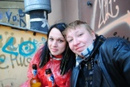 Фотоальбом Евгении Уваровой