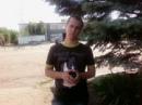 Персональный фотоальбом Гены Пискуна