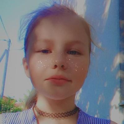 Александра Шабурникова