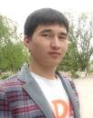 Nurkaly Joldoshev
