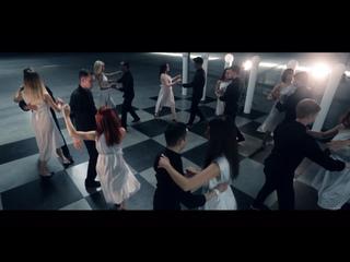 Видео от Школа танцев SODA, Калининград