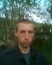 Личный фотоальбом Алексея Кузьмина