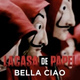Manu Pilas - Bella Ciao (Money Heist)