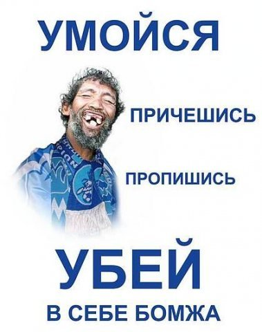 Александр Васильев фото №11