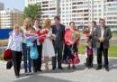 Фотоальбом Валюшки Ниловой