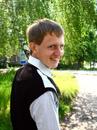 Алексей Марков
