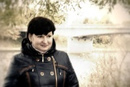 Фотоальбом Ирины Семеновой
