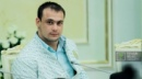 Персональный фотоальбом Ильи Ильина