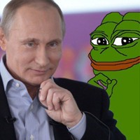 AnonymousRussia