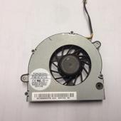 системы охлаждения Lenovo IdeaPad G550