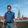 Игорь Бережной