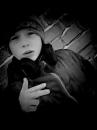 Личный фотоальбом Евгения Котикова