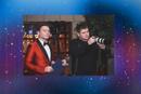 Личный фотоальбом Константина Журавлева
