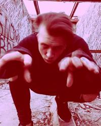 Андрей Мартыненко фото №38