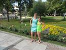 Фотоальбом Ирины Фроловой