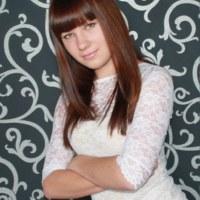 ОлесяВласова