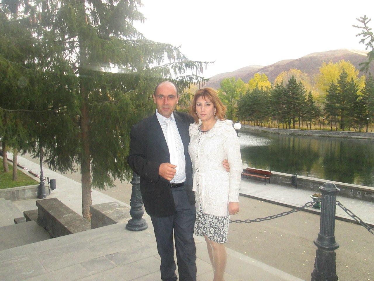 фото из альбома Harutyun Khachatryan №13
