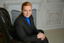 Фотоальбом Натальи Кивокурцевой