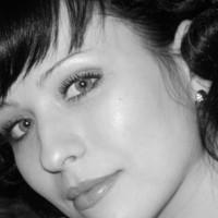 Фотография профиля Булкины Светланой ВКонтакте