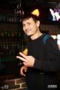 Личный фотоальбом Никиты Устименко