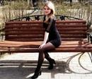 Анютка Решетникова, 24 года, Воронеж, Россия