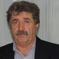 АлександрАлибеков