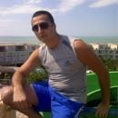 Персональный фотоальбом Натига Гадирова