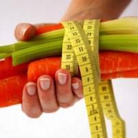 Горчичные обертывания для похудения в домашних условиях отзывы