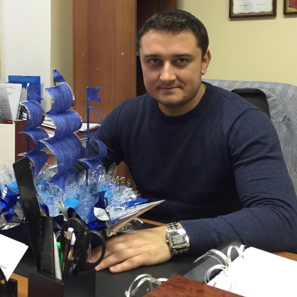 Денис Долженко, Вологда - фото №15
